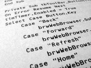 10 motivos para usar software libre na empresa – Auditar código