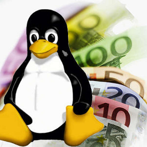 10 motivos para usar software libre na empresa – Custo