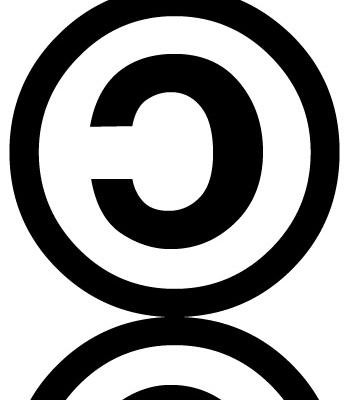 As licenzas libres, colaboración en CERNE [outubro 2012]
