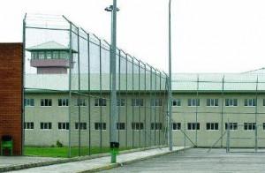 """Segunda edición dos """"Talleres tecnolóxicos e software libre nos cárceres de Galicia"""""""