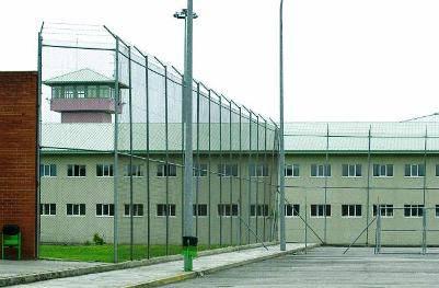 Cuarta edición do programa «Software libre nos centros penitenciarios de Galicia»