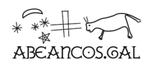 https://www.abeancos.gal/