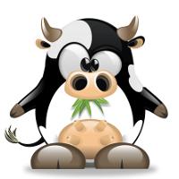 Asociación de usuarios de software libre da Terra de Melide